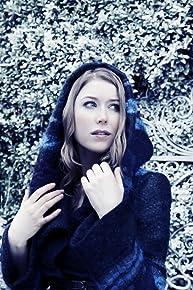 Image of Hayley Westenra
