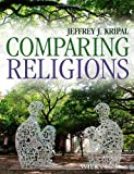 Comparing Religions: Coming to Terms