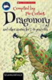 Storyteller: Dragonory and other stories to read and tell for 7 to 9 year olds