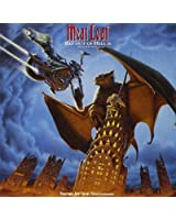 Bat Out Of Hell II : Back Into Hell