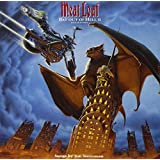 Bat Out Of Hell II: Back Into Hell...by Meat Loaf