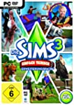 Die Sims 3: Einfach tierisch (Add-On)