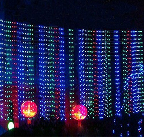 jesiya-led-curtain-light-waterproof-8-modes-6mwx3mh-600pcs-led-fairy-string-lamp-for-decorative-outd