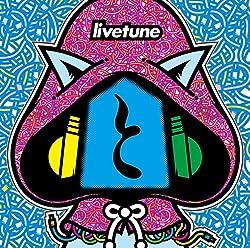 「と」(初回盤CD+DVD)