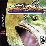 Sega Bass