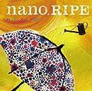 花咲くいろは 第1期 OP曲 ハナノイロ / nano.RIPE