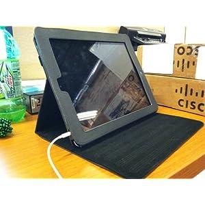 Belkin Slim Folio Stand for iPad 2
