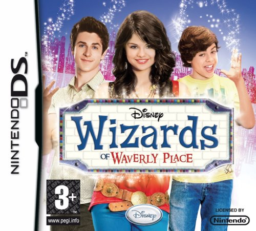 wizards-of-waverly-place-nintendo-ds
