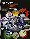 img - for Manual for Planet Earth Laboratory: Geology 102 book / textbook / text book