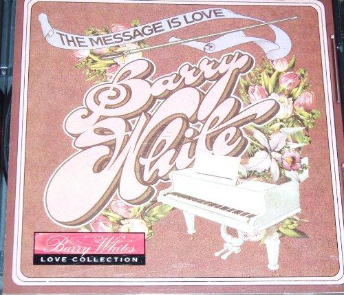 Barry White - Les plus grands tubes - Annies 70 (Le meilleur des annies 70) - Zortam Music