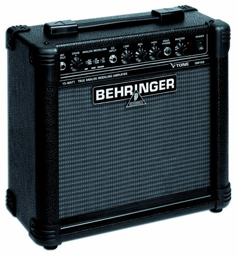 very cheap guitar amplifiers discount. Black Bedroom Furniture Sets. Home Design Ideas