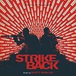 Strike Back (Soundtrack)