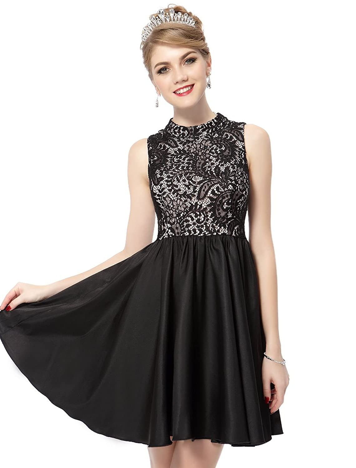 Short Semi Formal Dresses For Juniors