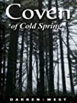 COVEN OF COLD SPRING (English Edition)