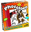 Photoloco Board Game