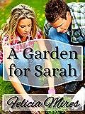 A Garden for Sarah