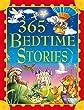 365 Bedtime Stories (Gift Books)
