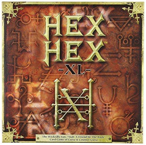 smirk-dagger-games-332254-hex-hex-taille-xl