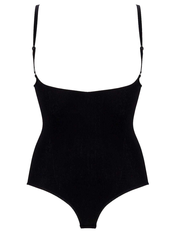 Mitex Elite Figurformender Body Für Damen, Shapewear, Slimming, Bauch-Weg-Effekt, Top Qualität, EU jetzt bestellen