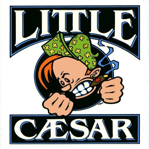 little-caesar-explicit