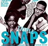 img - for Triple Snaps book / textbook / text book