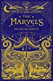 The Marvels