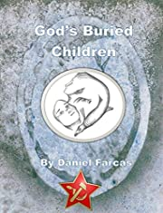 God's Buried Children