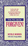 You, Too, Can Be Forgiven