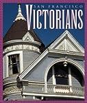 San Francisco Victorians