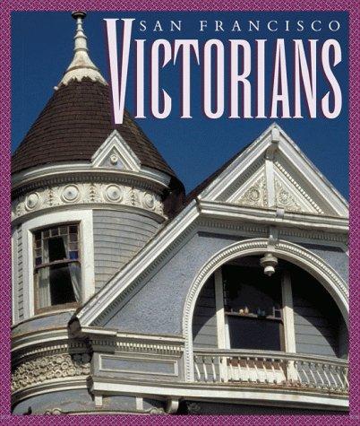 San Francisco Victorians, Delehanty, Randolph