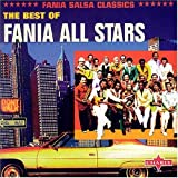 Best of Fania All-Stars