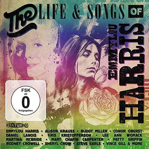 the-life-songs-of-emmylou-harris-an-all-star-concert-celebration