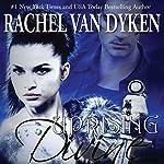 Divine Uprising | Rachel van Dyken