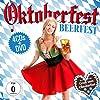 Oktoberfest / Beerfest (a plus grande fête populaire du monde entier)