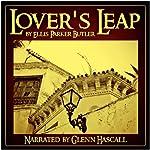 Lover's Leap | Ellis Parker Butler