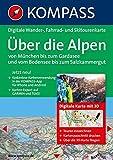 �ber die Alpen