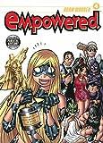 Empowered Volume 4 (v. 4)