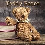 Teddy Bear Calendar - Calendars 2016...