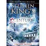 Storm of the Century Stephen King's