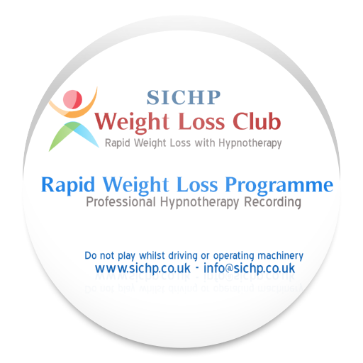 SICHP Rapid Weight Loss Programme