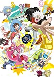 【Amazon.co.jp限定】クラシカロイド 1(全巻購入特典:「描き下ろしイラスト全巻収納BOX」引換シリアルコード付) [Blu-ray]
