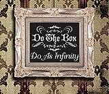 Do The Box (枚数限定生産盤DVD付)