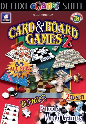 Casino board games uk howard marks video casino