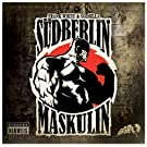 Sdberlin Maskulin