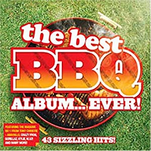 Various - Club Hits 2005