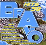 Bravo Hits 59 Various Artists