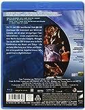 Image de Cirque du Soleil-Midnight Sun [Blu-ray] [Import allemand]