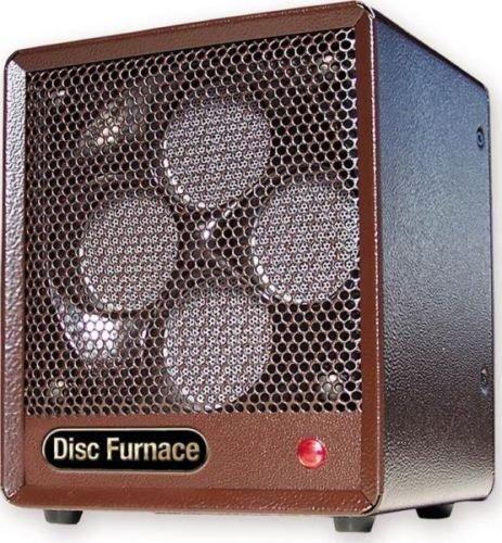 New Disc Furnace Pelonis Bdisc6 1500 Electric Ceramic Heater 5200 Btu 6228928 (Ceramic 1500 Heater compare prices)