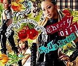 Cherry Girl♪倖田來未