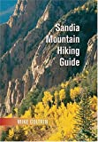img - for Map to Sandia Mountain Hiking book / textbook / text book